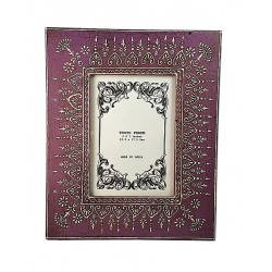 Lavender Photo Frame (PFC57-91)
